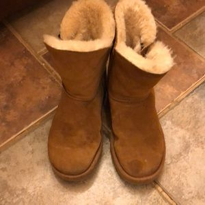 UGG Shoes - Uggs women